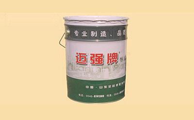 防腐底漆广泛应用于新设和修复钢铁管道光滑或毛粗的表面,抗酸碱和耐老化性能优异
