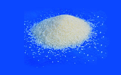 管道防腐共聚物底胶性能优异,质量稳定,与多种聚乙烯材料及环氧粉末匹配性优良,是管道防腐工程首选